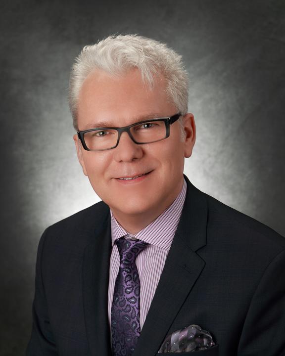 Mark E Hostettler - IMP Doctors