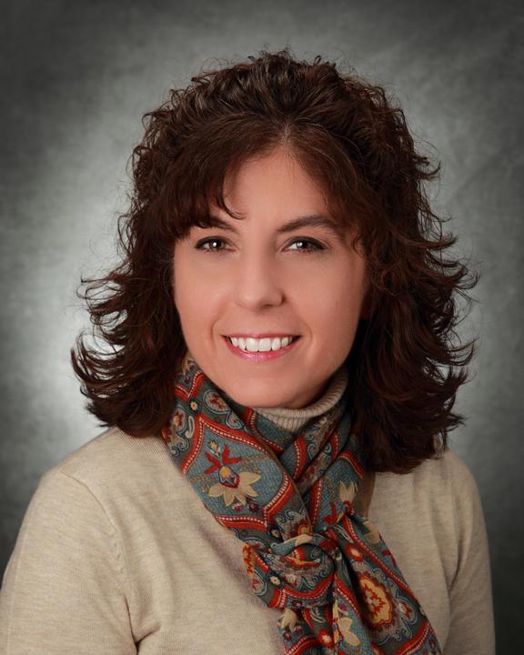 Pamela A Rodocoy MD - IMP Doctors