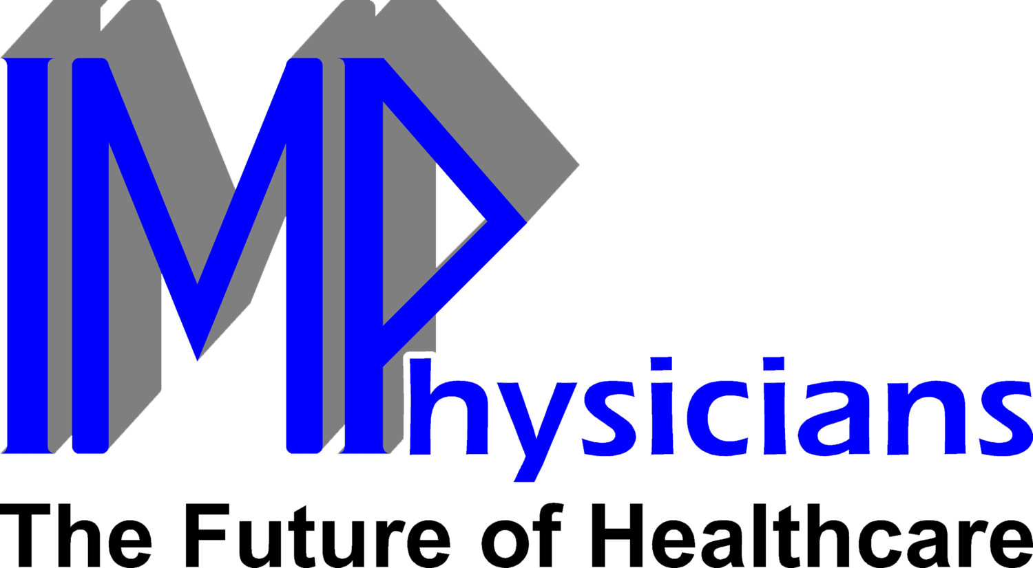 Internal Medicine Physicians