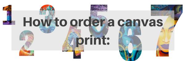 order a canvas print.png