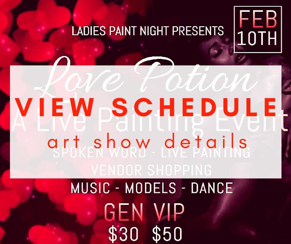 See Art Show Schedule.jpg