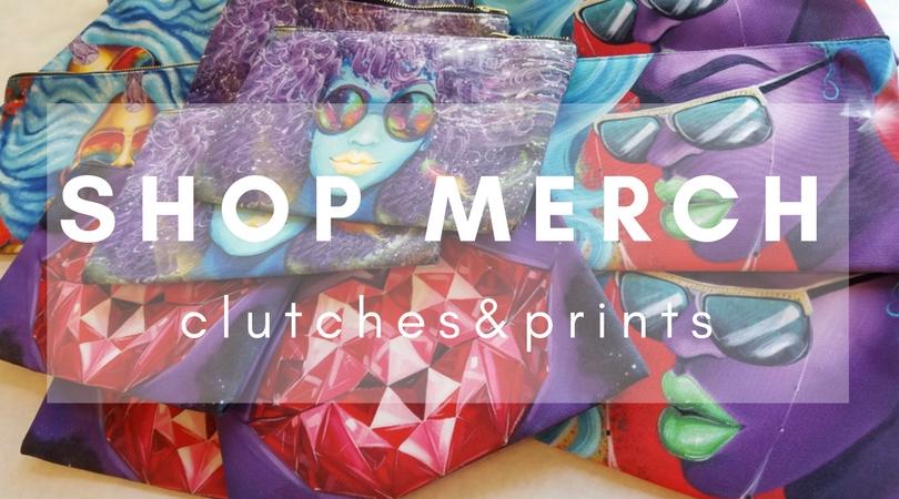 shop merch.jpg