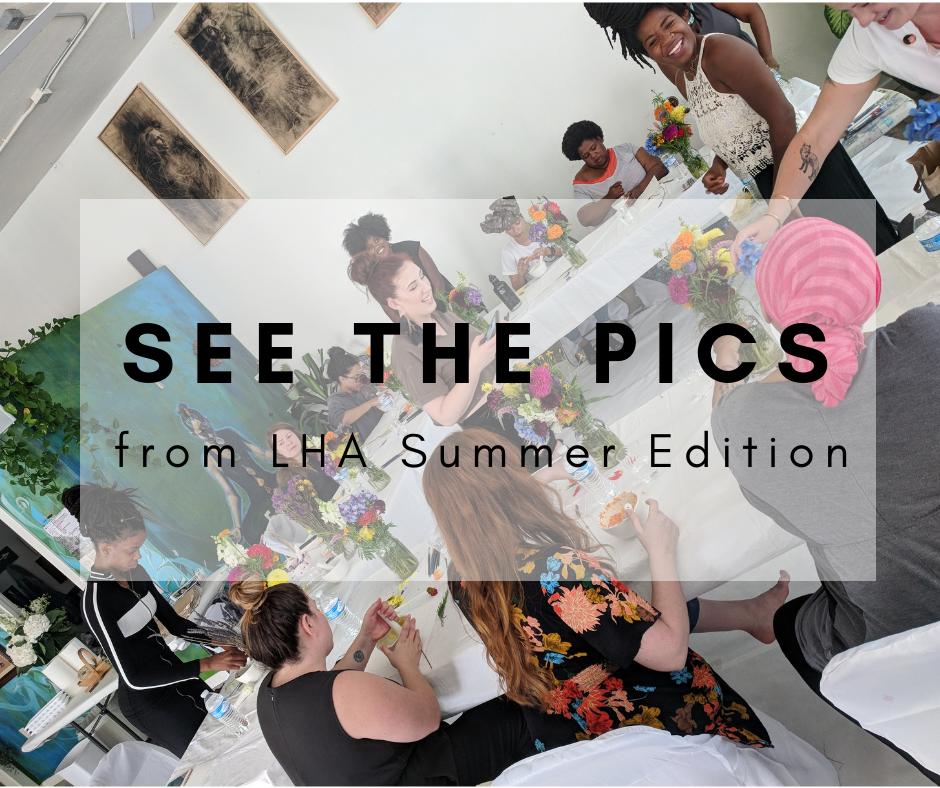 LHA Summer recap pics.png