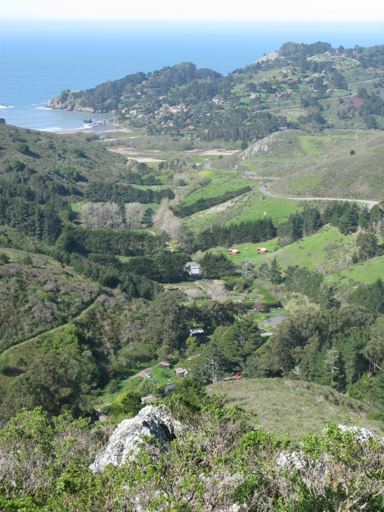 Green Gulch Farm overview.jpg