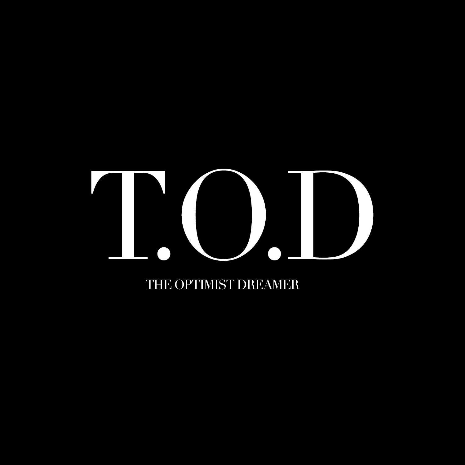 T.O.D Photography