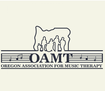 Click here to join OAMT