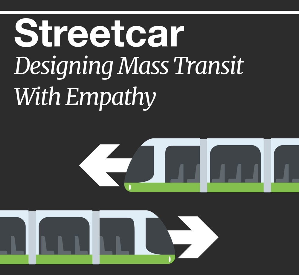 tramapp assets_cover-2_cover copy.png