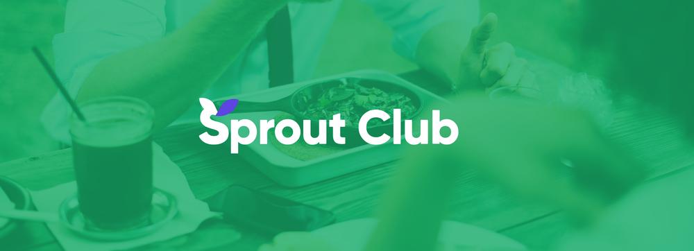Sproutclub_PortfolioHeader@2x.png