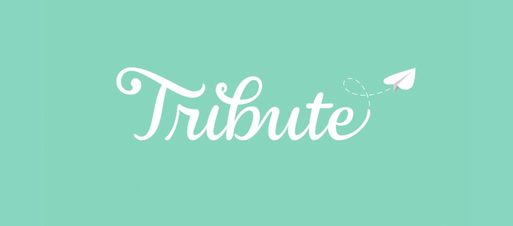 Tribute_Portfolio_2.png