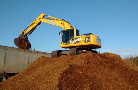 Excavation-2.jpg