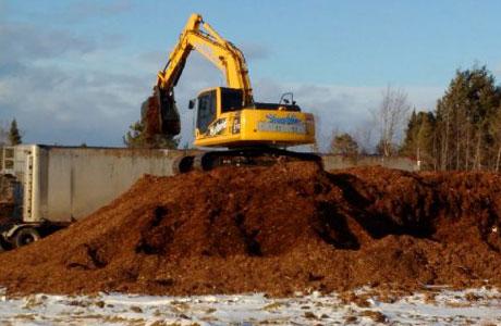 Excavation-3.jpg
