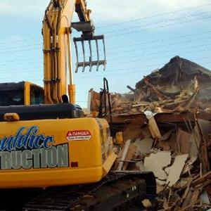 Demolition-3.jpg