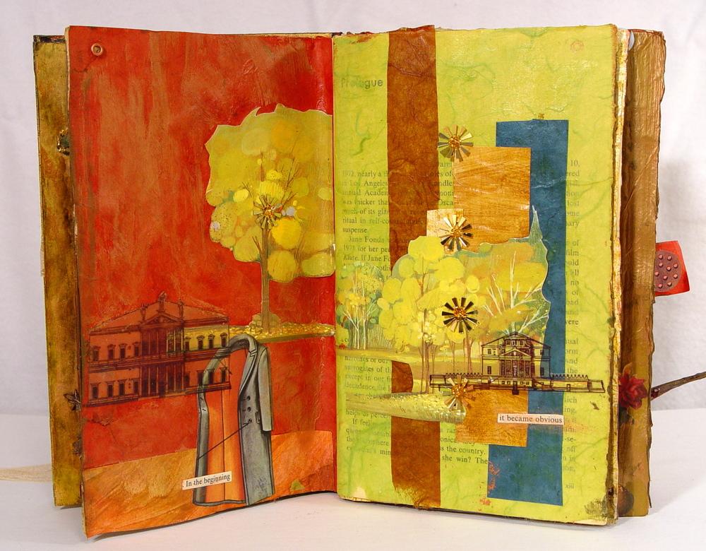 jane book 059.jpg