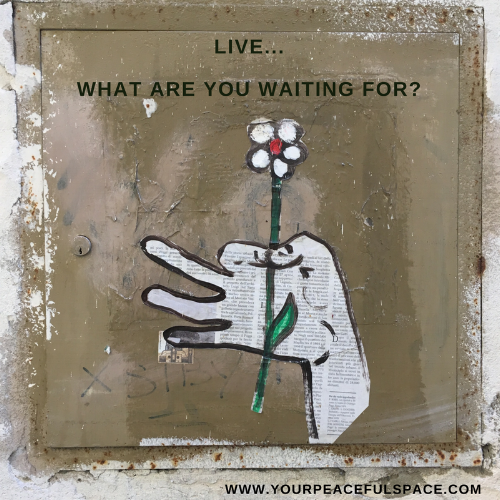 live...what are you waiting for?.png