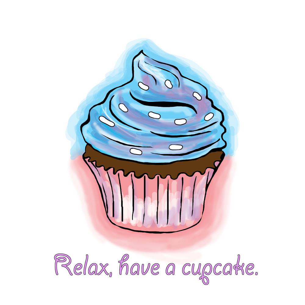Cup Cake txt Print.jpg