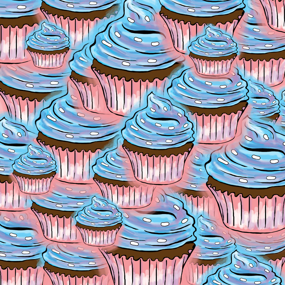Lots of Cup Cakes.jpg