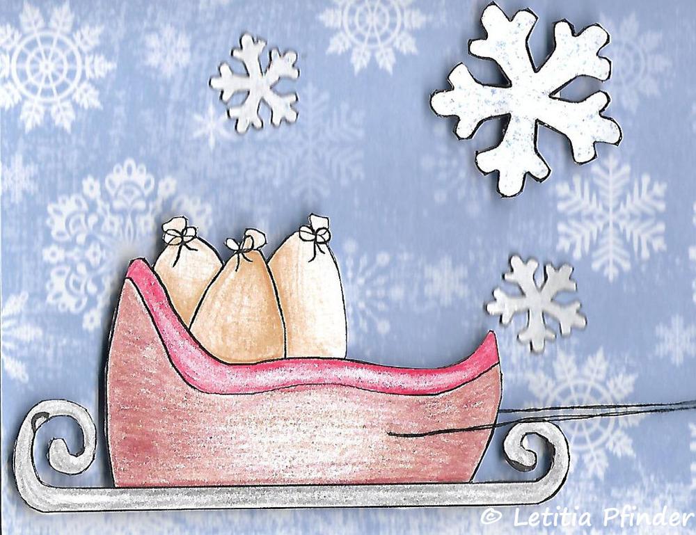 sleigh card blog.jpg