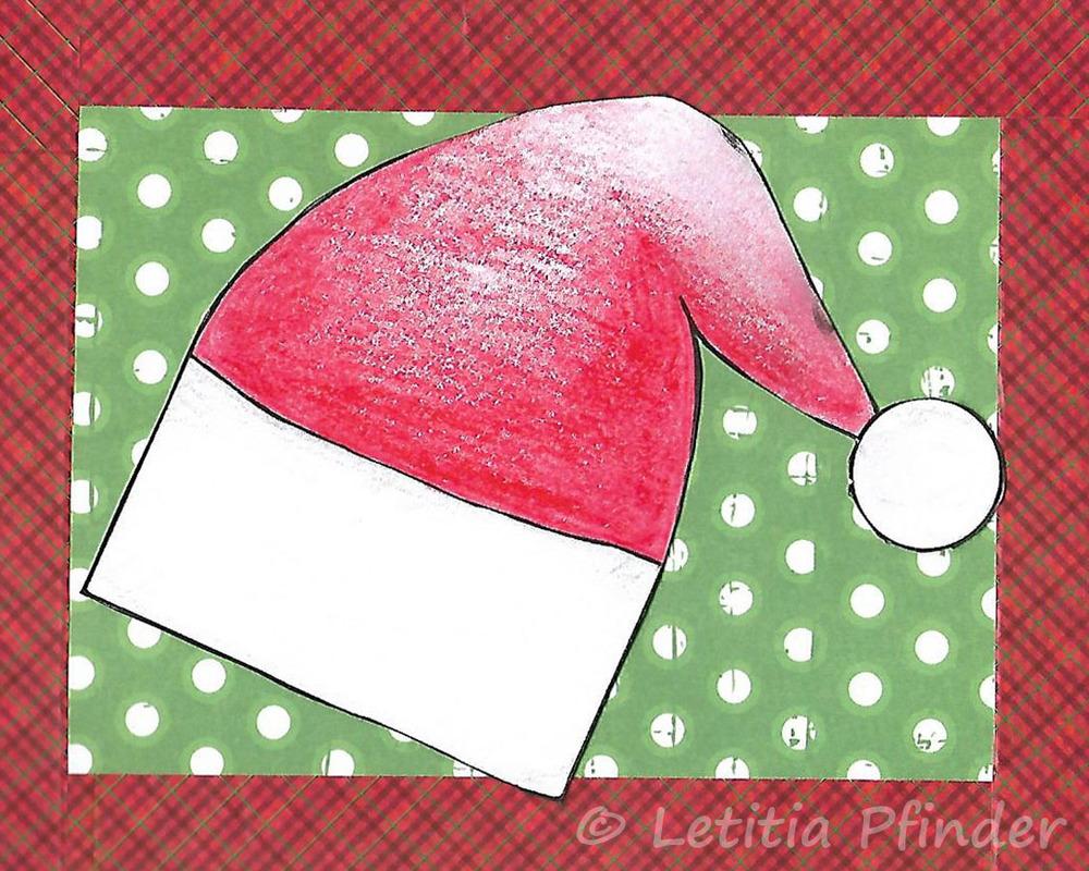santa hat card blog.jpg
