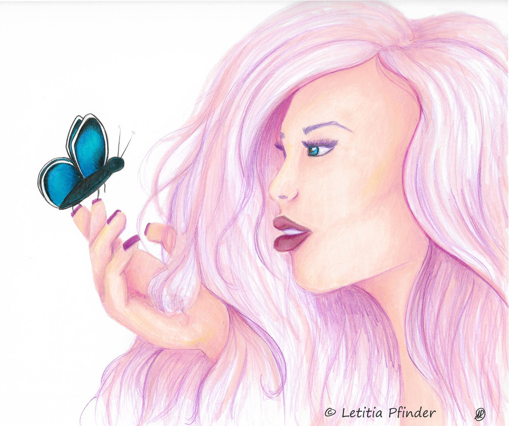 Butterfly Kiss.jpg