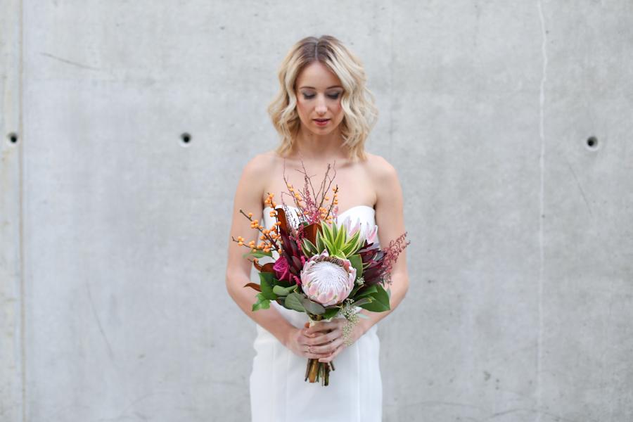Wedding-Creative-21.jpg