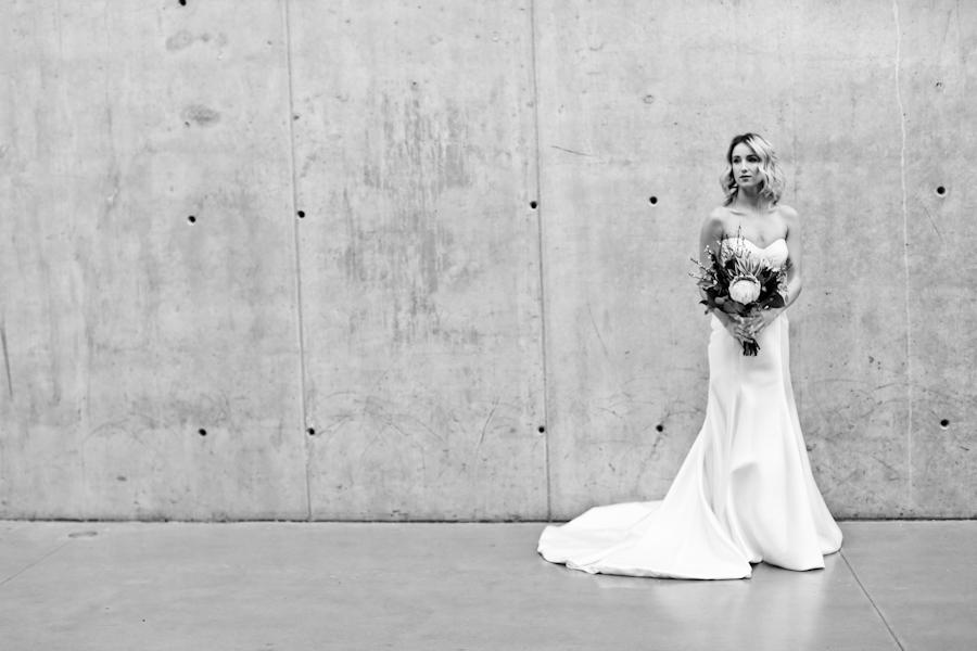 Wedding-Creative-19.jpg