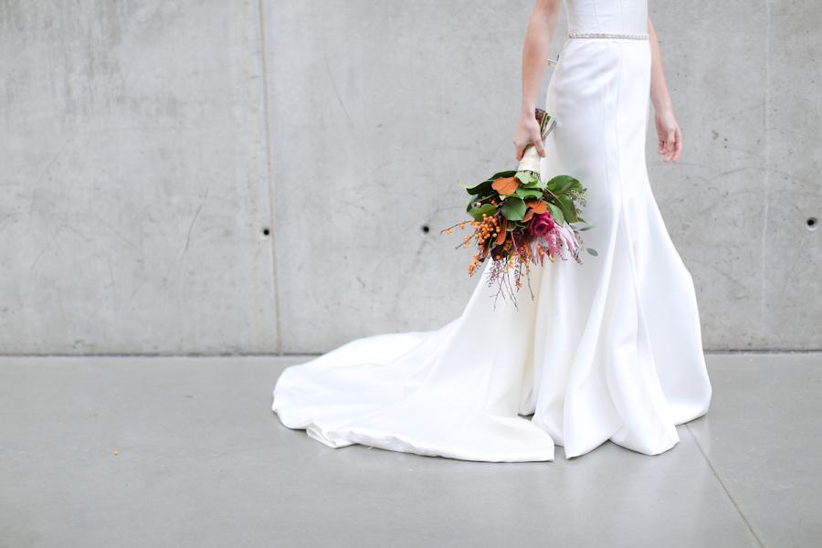 Wedding-Creative-27.jpg