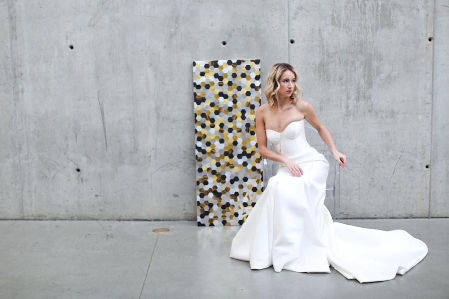 Wedding-Creative-81.jpg