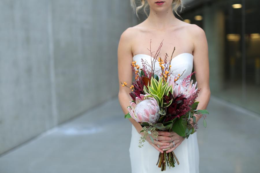 Wedding-Creative-173.jpg