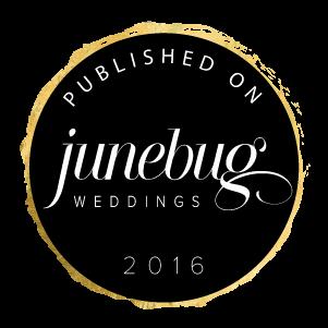 Junebug Logo.png