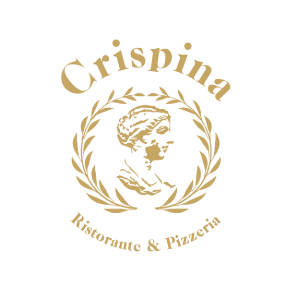 Image result for crispina vinings