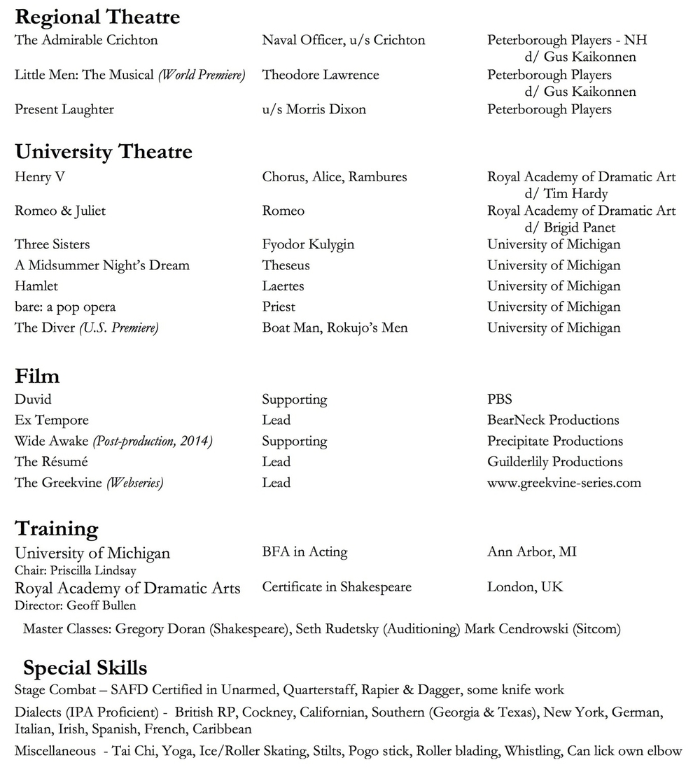Drew Ariana - Theater Resume 2-19.jpg