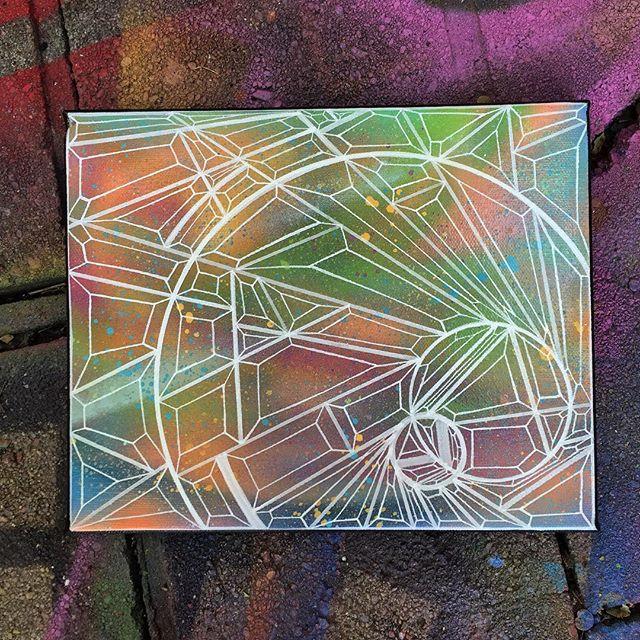 #wip #abstract #colorful #spraypaint #art #drawing #painting #details #gems #sketch #artwork #arte #fresh #graphism #streetart #graffiti #style #future #modern #work #flow #norm4eva