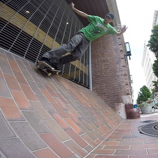 @steve_dimbokowitz backsmith