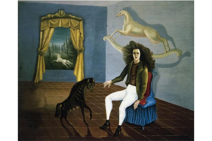 LeonoraCarrington2.jpg