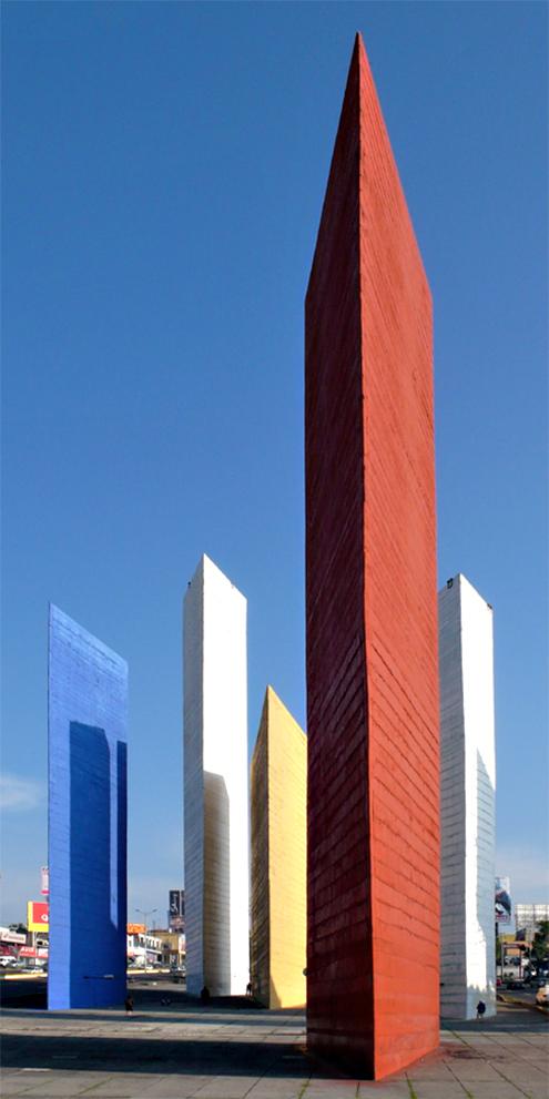 torres de satelite ciudad luis barragan arquitecto escultor autores artista plastico pintor pintura mathias goreitz mario pani historia curiosidades colores primarios-495a.jpg