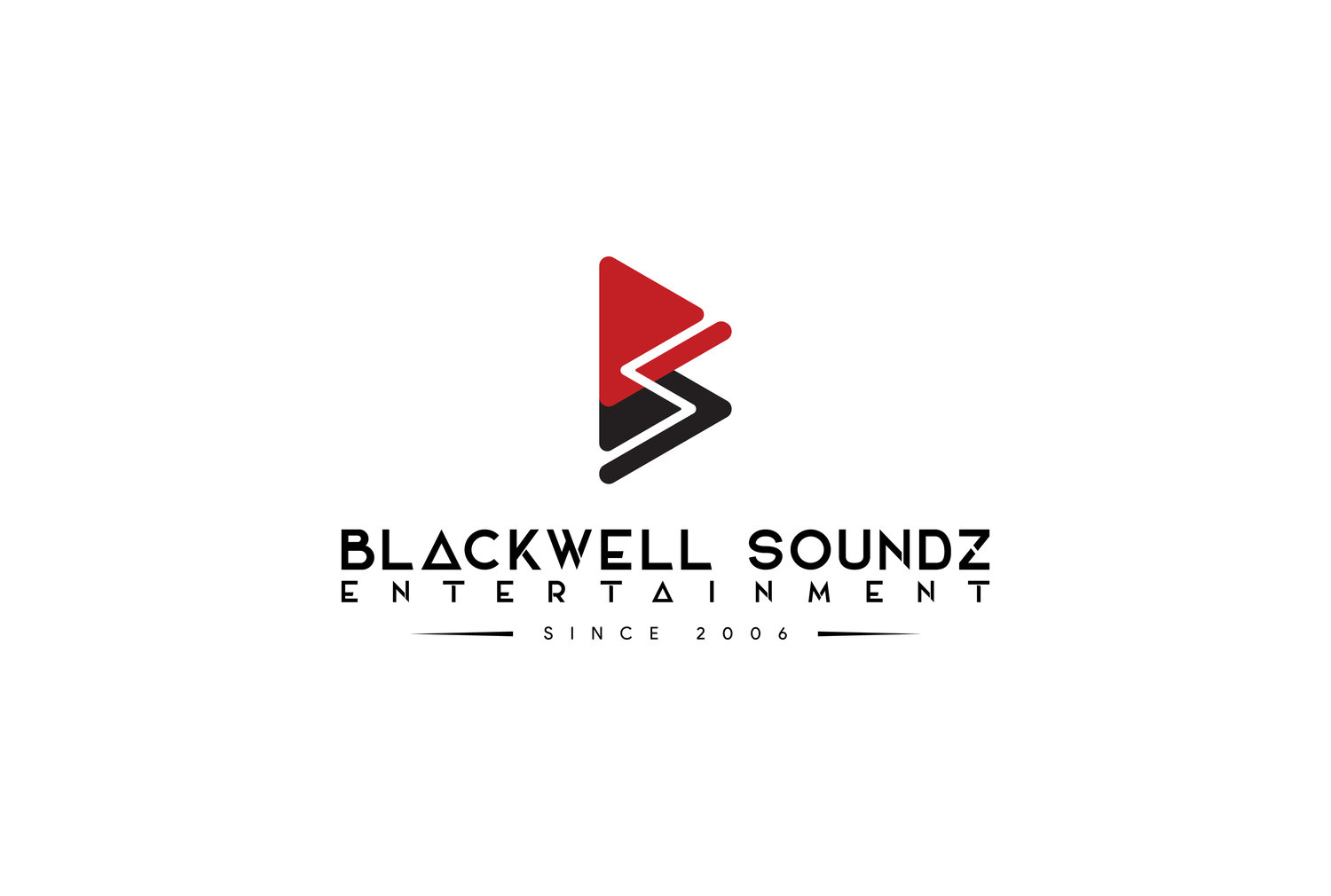 Blackwell Soundz & Entertainment LLC