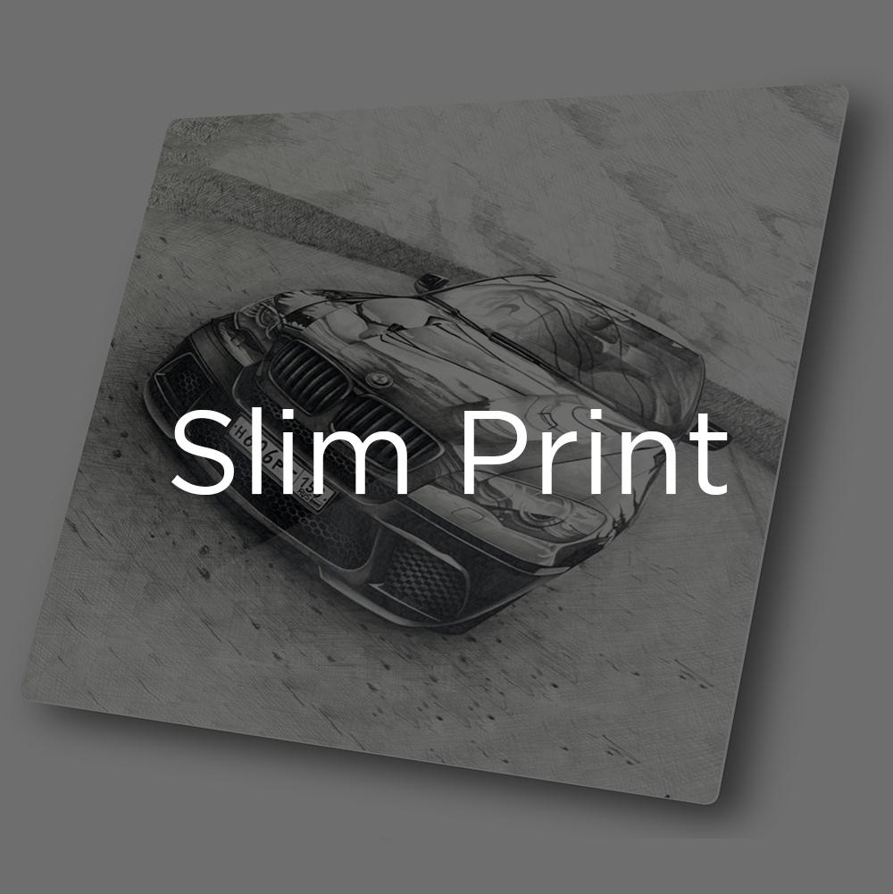 metal print.jpg