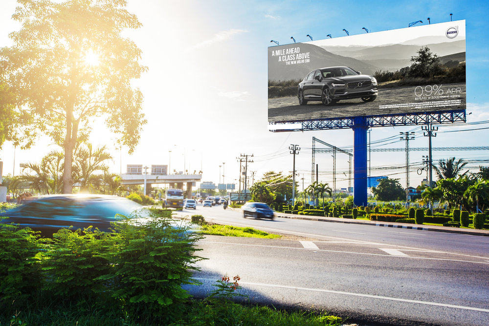 Billboards Mockups (16).jpg