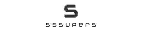 sssupers-webdesign-muenster-squarespace-specialist.png