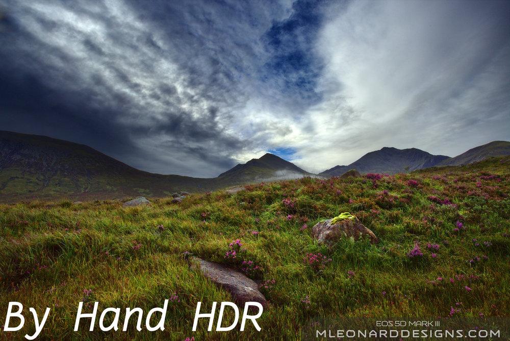 3ByHandHDR.jpg