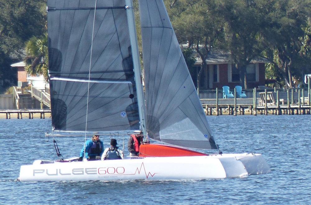 3-crew-in-Pensacola.jpg
