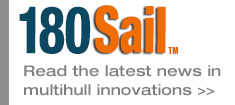 180-sail-small-block.jpg