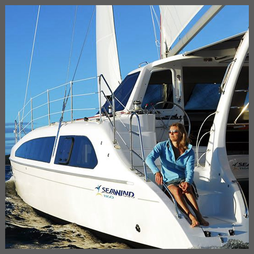 Choosing-the-perfect-catamaran.jpg