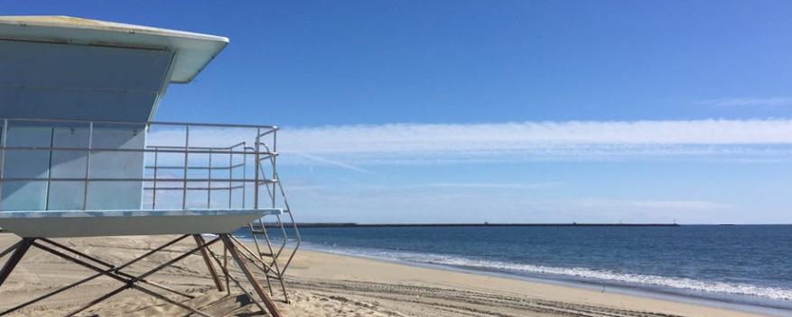 long-beach.jpg