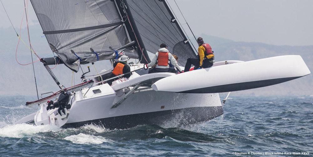 Cruze-970--Block-Island-Race-Week-home-page.jpg