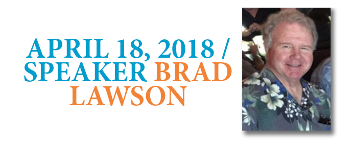 Brad Lawson.png