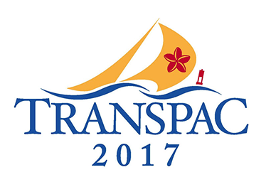 transpac.png