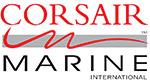 Corsair Marine.jpg