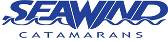 seawind-new-logo.jpg