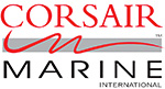 Small-Corsair-Marine-Logo.jpg